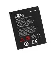 Battery for ZTE Li3709T42P3h504047 CG990 I799 T7 X990 X991 X998 ORANGE RIO