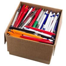 Bolígrafos, biromes