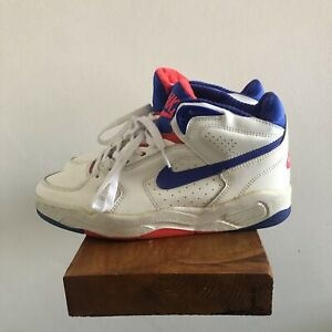 Nike Air Flight 1991 VTG Size 10