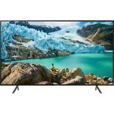 SAMSUNG Serie 7 Smart TV Led 75 pollici 4k Ultra HD Televisore Wifi UE75RU7172