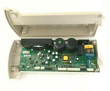 Frigidaire 5304492241 Washer Board A00086702