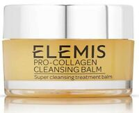 ELEMIS PRO-COLLAGEN CLEANSING BALM 20g/TRAVEL SIZE BRAND NEW
