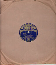 Record -Jolly Jack Robel & His Band-Beer Barrell Polka /The New Okey Dokey Polka
