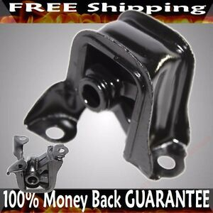 FRONT Engine Mount fits 98-99 Acura CL 2.3L/97 Acura 2.2L A6530