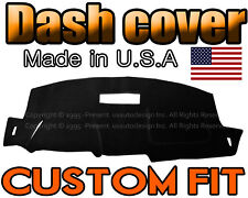dash parts for 1995 chevrolet caprice for sale ebay dash parts for 1995 chevrolet caprice