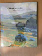 California Impressions: Landscapes from the Wendy Willrich Collection