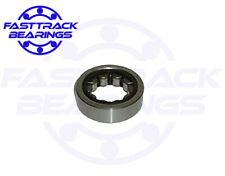 BMW MINI 5 SPEED GETRAG RIGHT MAINSHAFT GEARBOX BEARING