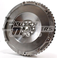 Clutchmasters Steel Flywheel for 09-11 Porsche 997.2 Carrera 4S GTS DFI