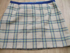 Boden Tweed Skirts for Women