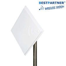 PANEL XP 22 dBi antenna 2.4 GHz BESTPARTNER