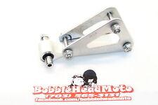 12-16 Honda Cbr1000rr Oem Rear Dogbone Shock Linkage Link 52400-mgp-306 E8