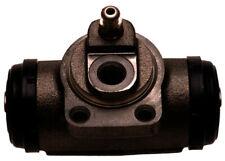 Drum Brake Wheel Cylinder Rear ACDelco GM Original Equipment 172-1557