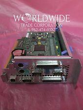 IBM 80P2388 28D0 Service Processor Assembly for 7029-6C3 7029-6E3 9114-275 p615