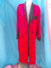 Unbranded Silk Blend Coats, Jackets & Vests for Women