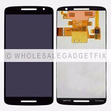 Motorola Moto X Play XT1561 XT1562 XT1563 LCD Display + Touch Screen Digitizer