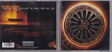 Temple of Brutality - Lethal Agenda [PA] CD 2006 DEMOLITION ROCK