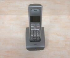 BT SYNERGY 6500 ADD-ON PHONE & BASE SET - GREAT CONDITION