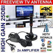Digital Tv Antenna for sale | eBay