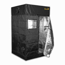 """Gorilla Grow Tent 4' x 4' x 6'11"""" Grow. Free delivery in Canada"""