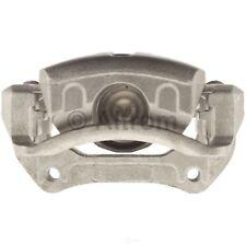 Disc Brake Caliper Front Left NAPA/ALTROM IMPORTS-ATM 2217433L