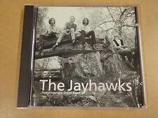 CD / THE JAYHAWKS - TOMORROW THE GREEN GRASS