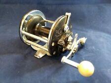Vintage Penn 160 American Multiplier Reel