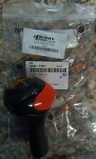 Neuf OEM KIOTI T5855-57911 Joystick Levier Prise Pour Cs, Cx , Et NS Tracteur