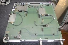 Anritsu Ms4632b Vna Vector Network Measurement System Ms46xx