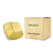 Paco Rabanne Lady Million Eau De Parfum EDP 30 ml (woman)