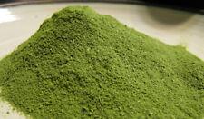 Moringa Leaf Powder Natural- Herbal- Organic from Ceylon 100g