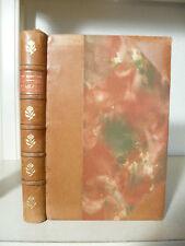 Edmond Rostand - L'aiglon - 1900 - Edition Eugène Fasquelle