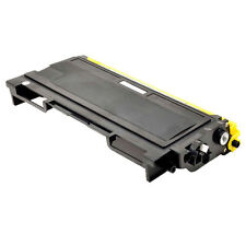 TN-540 TN-570 New Compatible Toner for Brother HL-5140