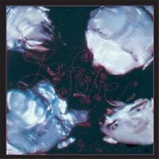 THE STRANGLERS La Folie CD BRAND NEW Classic Collection Bonus Tracks
