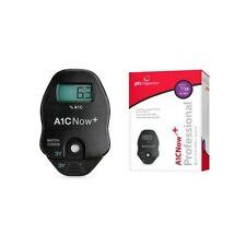 A1C Now+ Diabetes Management HbA1c Test - 20 Tests #916034