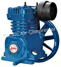 BARE REPLACEMENT PUMP WITH HEAD UNLOADERS EMGLO/JENNY CU