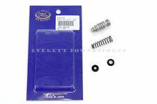New Rear Brake Master Cylinder Rebuild Kit GSX GV1400 RM LT250R (See Notes)#W01