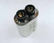 .65uF 2500V Aerovox Motor Run Capacitor N50H2565G23A3