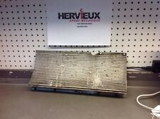 Ski Doo Skidoo Brp Rev Mxz Gsx Mx Z Heat Exchanger Radiator 03-08 5112309D