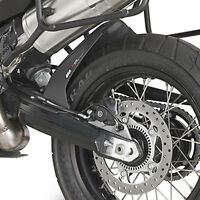 GIVI SPECIFIC ABS GARDE-BOUE BLACK COLOUR BMW F 700 GS 13-14-15-16 MG5103