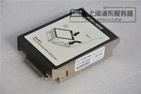 C855D-S5110 B17 8GB RAM for Toshiba Satellite C855D-S5105 C855D-S5106