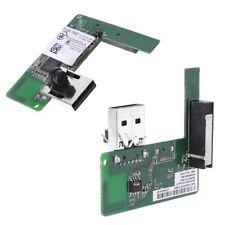 Slim Internal Wireless WIFI Replacement Network Card For Microsoft XBOX 360