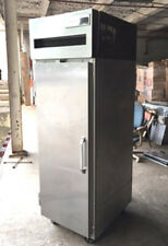 Delfield 6000xl freezer