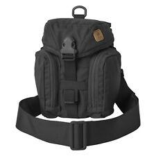 Helikon Tex Essential Kitbag schwarz Black - Cordura Bushcraft