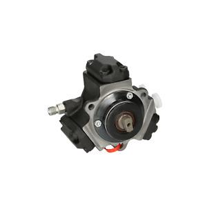 Bosch | Einspritzpumpe (0 445 010 354) für Hyundai KIA Hochdruckpumpe | Pumpe