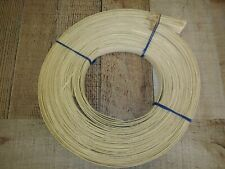 Roll of Reed 1.75 mm 22 mm wide Natural color