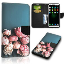 Bolsa de móvil flip cover, funda protectora, funda, protección plegable bolsa estuche Wallet bumper nbt-119