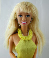 Kelly Taylor BARBIE BEVERLY HILLS 90210 Jenny Garth