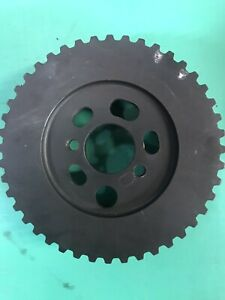 Landrover Defender/Discovery 200tdi Fuel Injection Pump Pulley ERR667