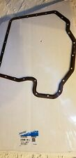Mahle Original OS32353 Reman Engine Oil Pan Gasket