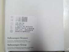 Zahnriemensatz Original VW 038198119